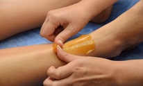 Village Dermatology: Waxing