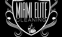 Miami Elite Cleaning: House Cleaning