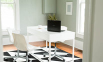 Maven Mobile Offices: Meeting Space