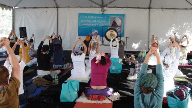 Atwater Kundalini Yoga Los Angeles Ca Yoga Book Online