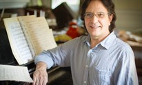 David Gleba's Piano And Composition Studio: Music Lessons