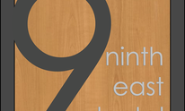 Ninth East Dental: Dental Exam & Cleaning