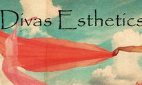 Divas Esthetics: Waxing