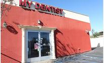 My Dentist - Mi Dentista: Teeth Whitening