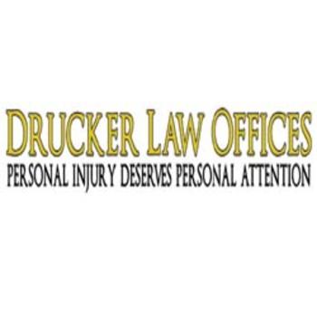 Drucker_logo