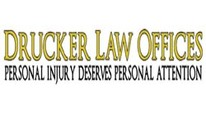 Drucker Law Offices: Legal Services