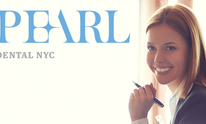 Pearl Dental NYC: Teeth Whitening