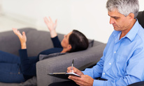 Psychological Services: Psychotherapy