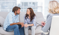 Marriage Clinic the: Psychotherapy