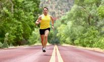Test Roy Bundle Child 1: Running Lessons