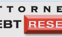 Attorney Debt Reset Inc.: Lawyer