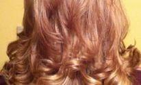 Ooh La La Hair Artists: Hair Coloring