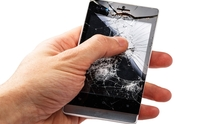 iCracked Professional iPhone, iPod and iPad Repair: Phone Repair