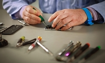 Cell Phone Repair Montgomery: Phone Repair