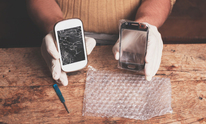 Mobile Phone Geeks: Phone Repair