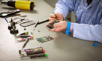 Garland Cell Phone Repair: Phone Repair
