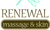 Renewal Massage & Skin: Add