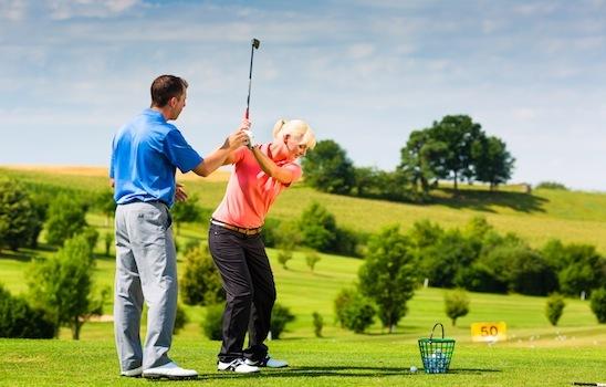 Golf_lesson_1