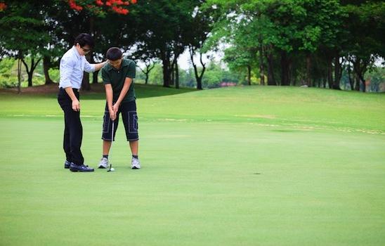 Golf_lesson_7