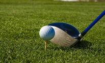 Rose Creek Golf Course: Golf Lessons