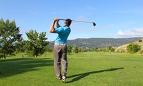 Limestone Springs Golf Club: Golf Lessons