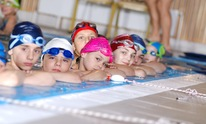 Quincy YMCA Masters Swim - South Shore: Swimming Lessons