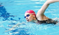 Watersafe Swim School, Tustin: Swimming Lessons