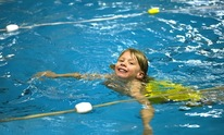 Emler Swim School: Swimming Lessons