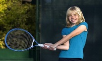 South Bay Tennis Center At Las Canchas: Tennis Lessons