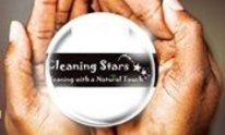 Cleaning Stars: House Cleaning