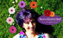 Lacey Dawn Jackson Psychic Olympia: Life Coaching