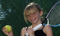 Nor Cal Tennis Academy: Tennis Lessons