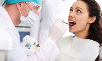 Stonecreek Dental Care: General Dentistry