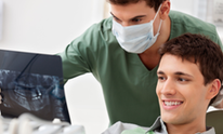 North Shore Dental Associates: General Dentistry