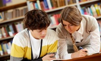 Club Z! In-Home Tutoring: Tutoring