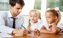 Rapid Improvement Tutoring: Tutoring