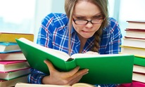 Scholastic Advantage: Tutoring