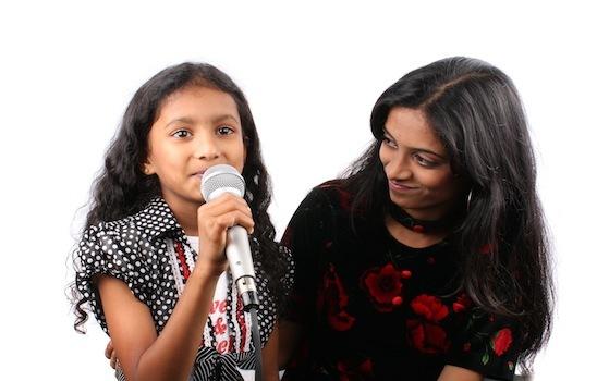 Singing_lesson_11