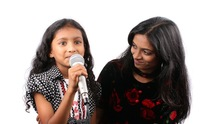 Dallas Music Guild, LLC: Singing Lessons