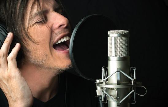 Singing_lesson_4