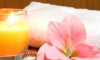 Vena's Skin & Body Treatments: Massage Therapy