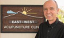 East-West Acupuncture Clinic: Acupuncture