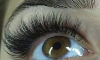 Lash Boutique FL: Eyelash Extensions