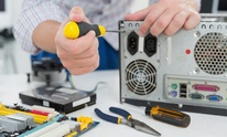 Bowen Information Technology: Computer Repair