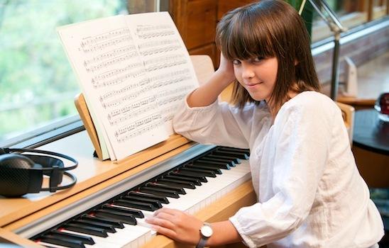 Piano_lesson_6