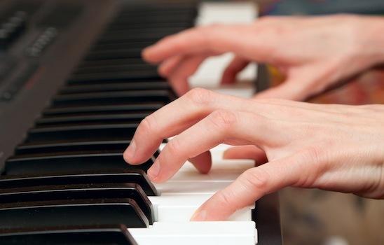 Piano_lesson_12