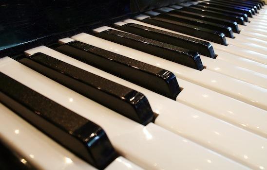Piano_lesson_19