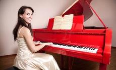 Piano_lesson_3