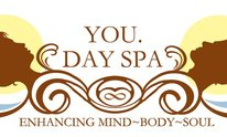 You. Day Spa: Facial