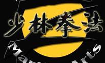 Brentwood Martial Arts: Martial Arts